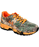 Realtree Outfitters Kids' Cobra Jr. Hiking Shoes