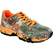 Realtree Outfitters Kids' Cobra Hiking Shoes