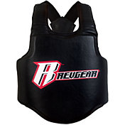 Revgear Guardian Chest and Ab Protector