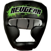 Revgear Youth Combat Series Headgear