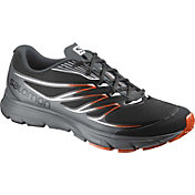 Salomon Men's Sense Link Trail Running Shoes