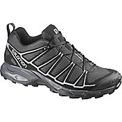 Salomon Men's X Ultra Prime Hiking Shoes