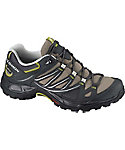 Salomon Women's Ellipse GORE-TEX Hiking Shoes