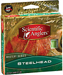 Scientific Anglers Mastery Steelhead Taper Fly Line