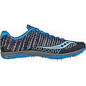 Saucony Men's Kilkenny XC Track and Field Shoes