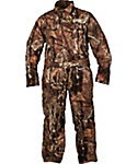 Scentblocker Kids' Insulated Coveralls
