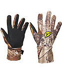ScentBlocker Youth Pursuit Gloves