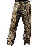 ScentBlocker Kids' Rip Stop Hunting Pants