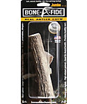Bone-A-Fide Antler Dog Chews