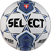 Select Thor Turf Soccer Ball