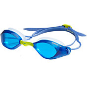Speedo Liquid Charge Goggles