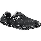 Speedo Women's Offshore Water Shoes
