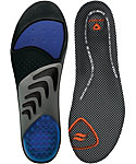 SofSole Airr Orthotic Insole