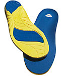 SofSole Athletes Plus Insole