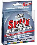 Sufix 832 Advanced Lead Core Line