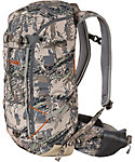 Sitka Ascent 12 Daypack Bag