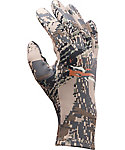 Sitka Traverse Gloves