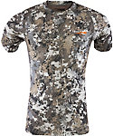 Sitka Men's CORE Lightweight T-Shirt