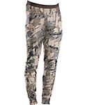 Sitka Men's CORE Lightweight Bottoms