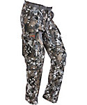 Sitka Men's Equinox Hunting Pants
