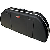 SKB Hunter Series Parallel Bow Case