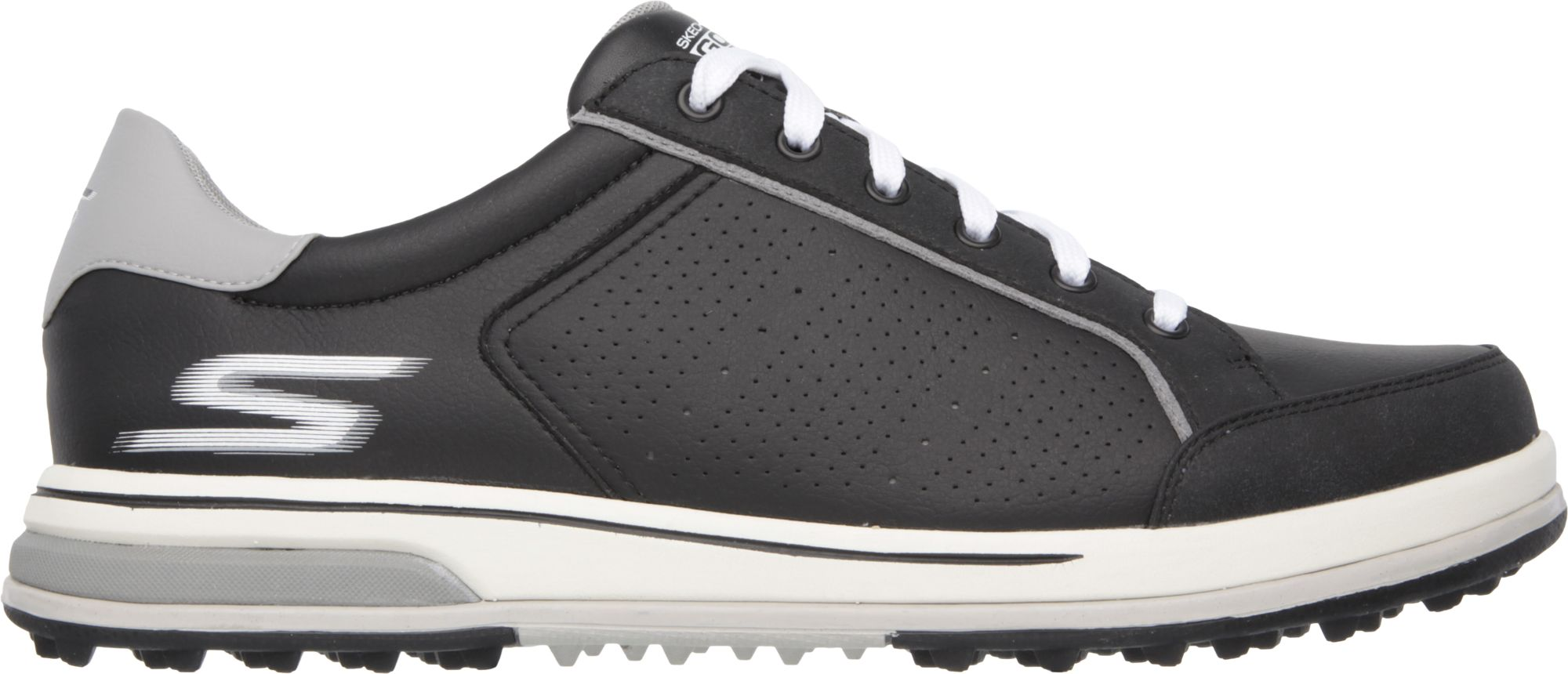 SKECHERS GO GOLF – Drive 2 Golf Shoes