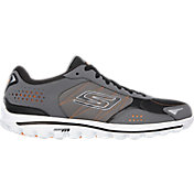Skechers GOwalk 2 Lynx Ballistic Golf Shoes