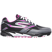 Skechers Women's GO GOLF Blade Golf Shoes