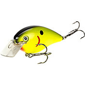 Strike King Pro Model KVD Magnum Crankbait