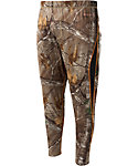 Scent-Lok Men's BaseSlayer Lightweight Pants