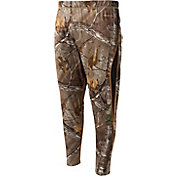 ScentLok Men's BaseSlayer Lightweight Hunting Pants - 2XL