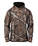 Scent-Lok Men's Bone Collector Assassin Performance Hunting Hoodie