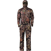 ScentLok Men's Savanna Quickstrike Coveralls