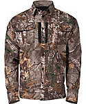 Scent-Lok Men's Bone Collector Outfitter Hunting Shirt