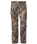 Scent-Lok Women's Wild Heart Full Season Pant