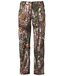 Scent-Lok Women's Wild Heart Savannah Pants