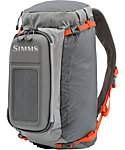 Simms Waypoints Large Sling Pack