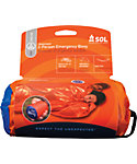 SOL Two Person Emergency Bivvy