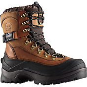 SOREL Men's Conquest Waterproof 400g Winter Boots
