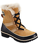 SOREL Women's Tivoli II Winter Boots