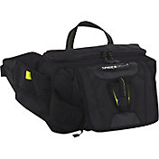 Spiderwire tackle storage dick 39 s sporting goods for Spiderwire sling fishing backpack
