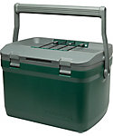 Stanley 16 Quart Cooler