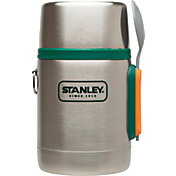 Stanley Adventure 18 oz Food Jar