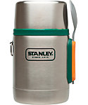 Stanley Adventure 18 oz. Food Jar