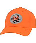The Salt Life Kids' Livin' Crabby Hat