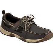 Sperry Top-Sider Men's Sea Kite Sport Moc Boat Shoes