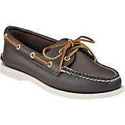 Sperry Top-Sider Women's Authentic Original