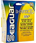 Seaguar Fluorocarbon Invizx Fishing Line