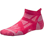 SmartWool Women's Outdoor Sport Lightweight Micro Socks