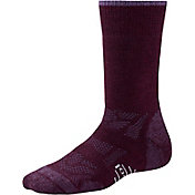 SmartWool Women's Outdoor Sport Medium Weight Crew Socks